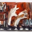 171118_04Venise_Biennale_Quinn_21x60