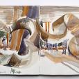 171119_06Venise_Biennale_Scandinave_21x60