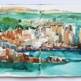180603_Menorca2_CalaPudent_21x60