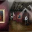2011_Louvre_Raphael