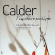 calder_tract_2005