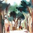 110624_aqumedici_jardin_02