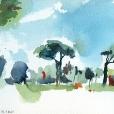 110625_aqumedici_jardin_04