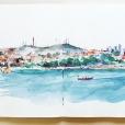 150812_17_istanbul_bosphore_30x84