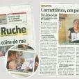150914_LaRuche_Brioude