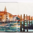 171119_07Venise_Grand_Canal_21x60