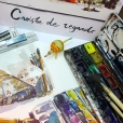 07_Brest_carnets_01