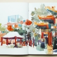 160731_UskManch_Chinatown_21x60