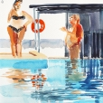 180605_Menorca13_swimmingpool_32x24