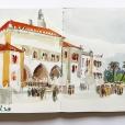 180725_26_Sintra_palacio_21x60