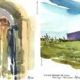 180212_SketchTourPortugal_comp1