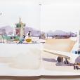 17_130716_bcn_airport21x60