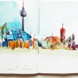 19_120811_berlin1