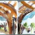 1008_metzpompidou