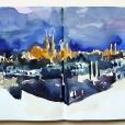 150809_07_istanbul_nuit_21x60