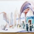 150815_27_istanbul_mosqueeneuve_30x84